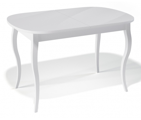Стол обеденный ДИК Мебель