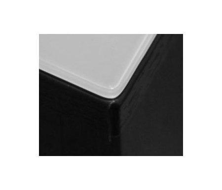 Стол приставной Kenner 3 от ЛайфМебель