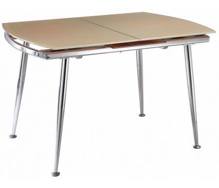 Здесь можно купить 6230  Стол ESF Стеклянные столы