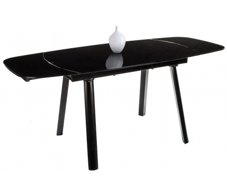 Стол MafiСтеклянные столы<br>Толщина стекла 10 мм.<br>