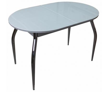 Купить со скидкой Стол обеденный Red Black