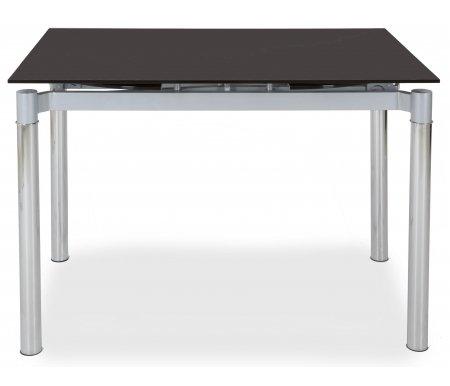 Здесь можно купить Флокс  Стол Бентли Стеклянные столы