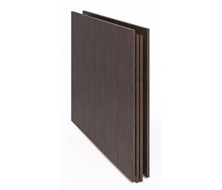 Стол-книжка Антураж