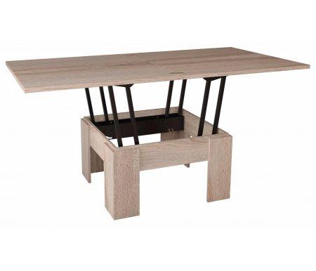 Стол-трансформер НК мебель