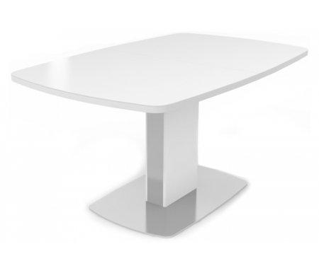 Стол-трансформер Pranzo