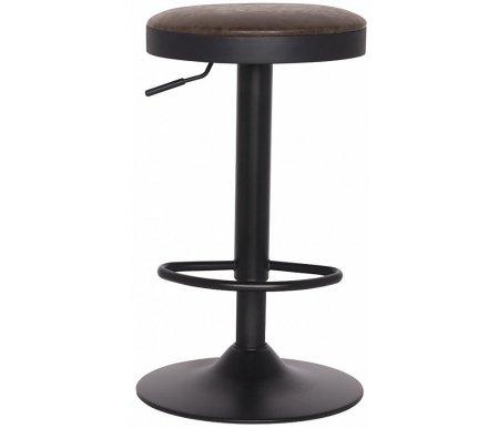 Барный стул Мебель Малайзии Agava vintage mocha C-131
