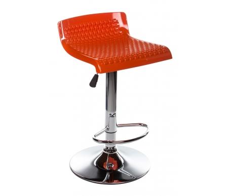 Купить Барный стул Woodville, Bar orange, Китай