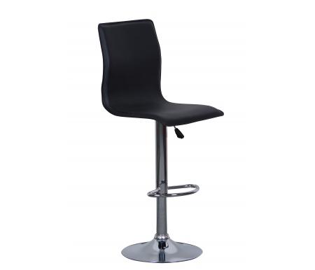 Фото Барный стул Caffe Collezione. Купить с доставкой