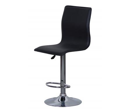 Барный стул Caffe Collezione