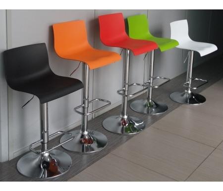 Барный стул Pranzo