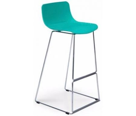 Барный стул ESF