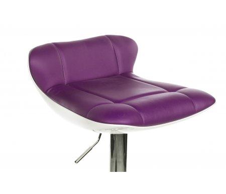 Барный стул Woodville