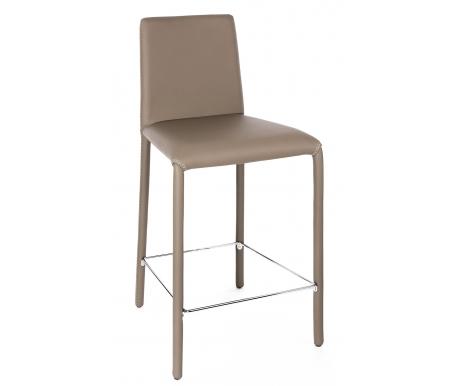 Купить со скидкой Барный стул Pranzo