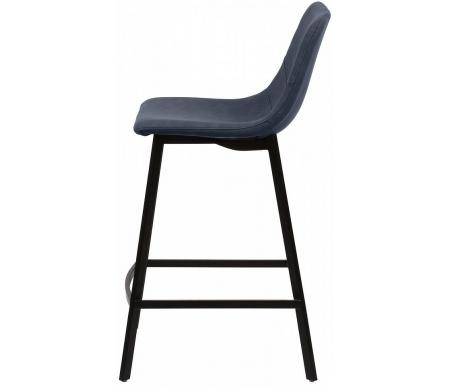 Барный стул Мебель Малайзии