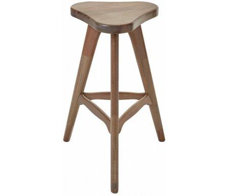 Барный стул Мебель Малайзии Jin HS1702 oak