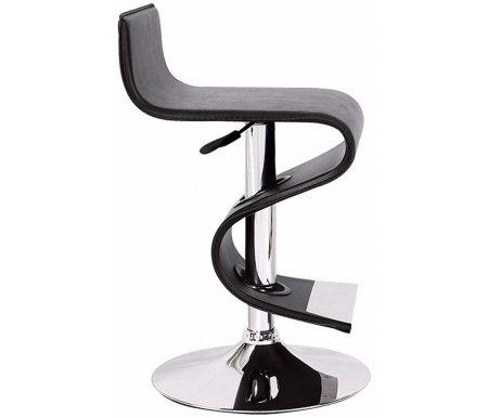 Барный стул Dupen
