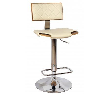 Купить со скидкой Барный стул Dupen