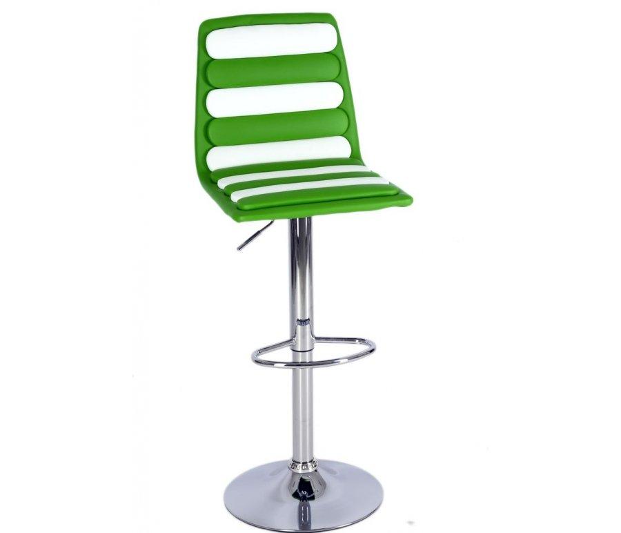 Барный стул JY-123