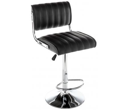 Купить со скидкой Барный стул Woodville