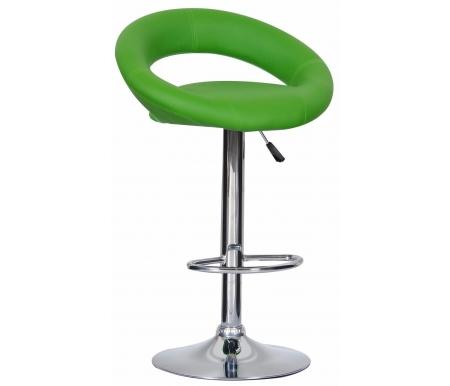 Барный стул Caffe Collezione от ЛайфМебель