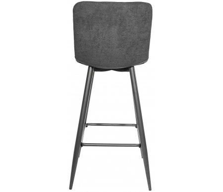 Барный стул Стул Груп