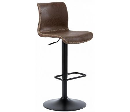 Купить со скидкой Барный стул Мебель Малайзии
