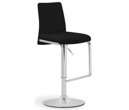 Купить Барный стул Pranzo, NINA/SG, Китай