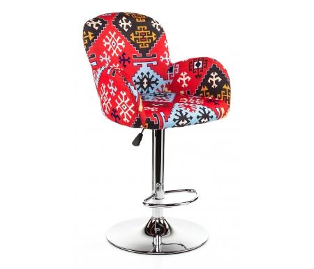 Фото Барный стул Woodville. Купить с доставкой