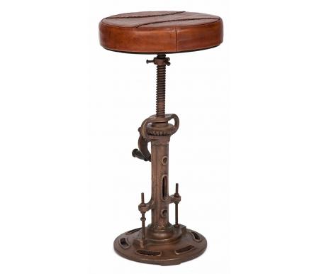 Купить Барный стул Тетчер, Secret De Maison Kendoz (mod. M-14523 ), Индия