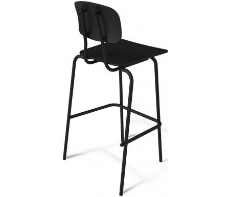 Барный стул Sheffilton