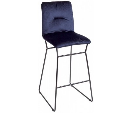 Купить Барный стул Мебель Малайзии, Tequila