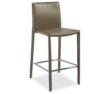 Купить Барный стул Pranzo, Viola/SG 65 RX Taupe, Италия