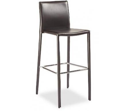Купить Барный стул Pranzo, Viola/SG 80 RX Brown, Италия