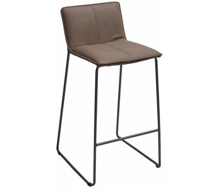 Купить Барный стул Мебель Малайзии, Whiskey