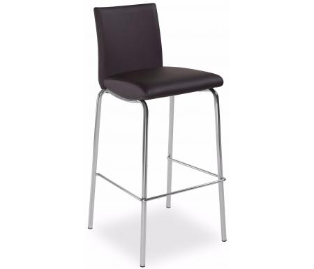 Фото Барный стул Pranzo. Купить с доставкой