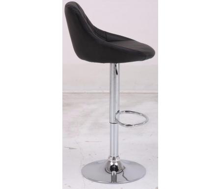 Барный стул Аванти от ЛайфМебель
