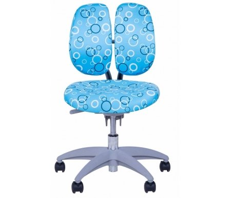 Здесь можно купить SST9 blue  Детское компьютерное кресло Fundesk