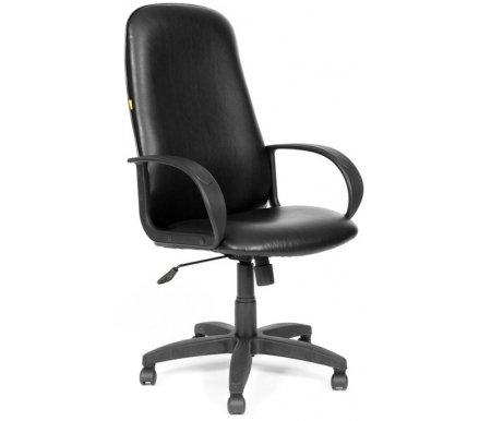 Компьютерное кресло Chairman от ЛайфМебель