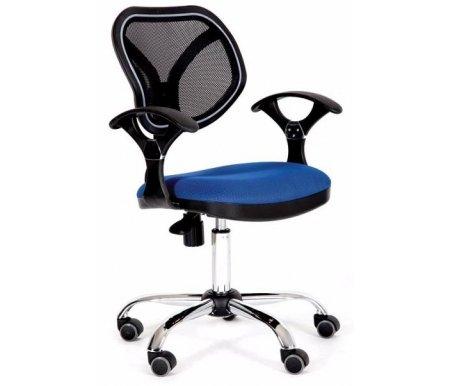 Компьютерное кресло 380 TW-10 / TW-05Компьютерные кресла<br><br>