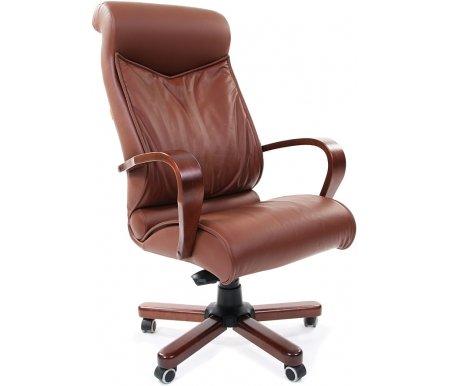 Компьютерное кресло Chairman