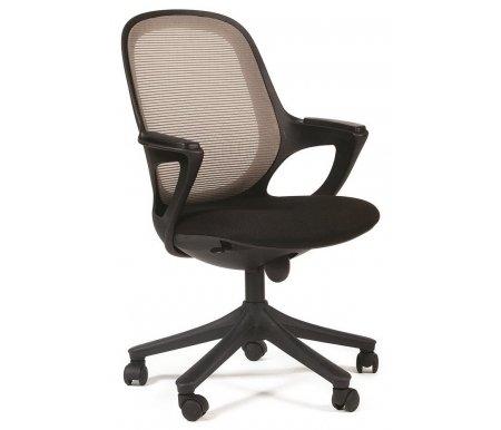 Компьютерное кресло 820 black Акрил SW-06Компьютерные кресла<br><br>