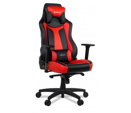 Фото Компьютерное кресло Arozzi. Купить с доставкой
