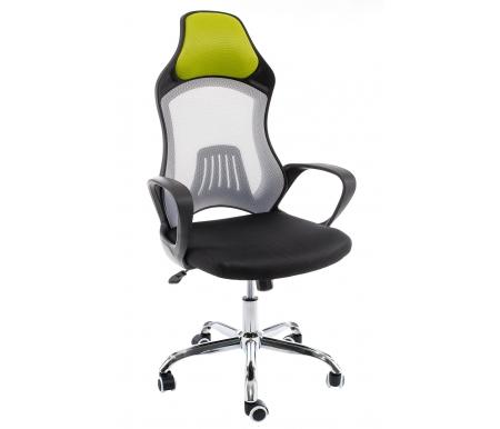 Купить со скидкой Компьютерное кресло Woodville