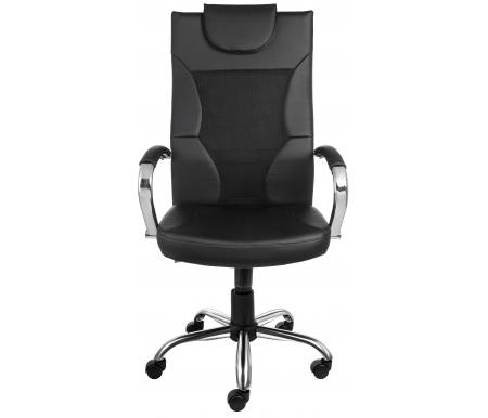 Компьютерное кресло Алвест