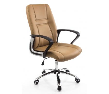 Фото Компьютерное кресло Woodville. Купить с доставкой