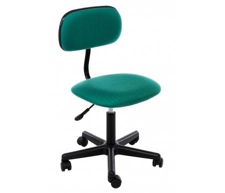 Купить Компьютерное кресло Бюрократ, Бюрократ CH-1201NX / Green зеленое, Россия, зеленый