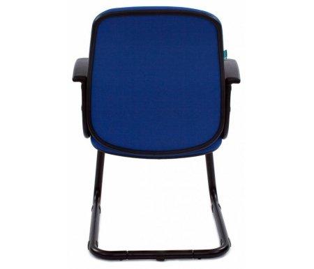 Компьютерное кресло Бюрократ
