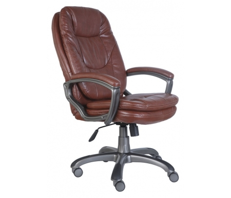 Фото Компьютерное кресло Бюрократ. Купить с доставкой