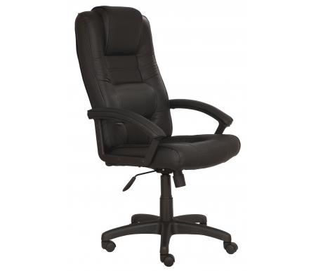 Купить со скидкой Компьютерное кресло Бюрократ