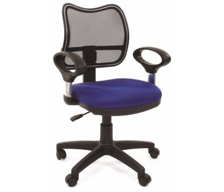 Компьютерное кресло Chairman 450 TW-10Компьютерные кресла<br>Объем - 0,11 куб.м. <br>Вес - 11,5 кг.<br>